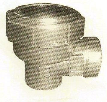 5.5.1. Capsule Type Air Vent