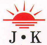 Jokwang Logo