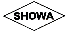 Showa Logo edit
