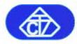 Z-Tide Logo