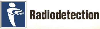 Radiodetec
